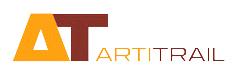 logo-artitrail-situacion-blanco